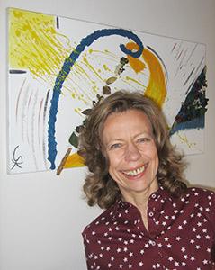 Marina Krehan